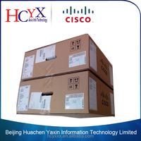 AIR-CT2504-25-K9 NIB Cisco 2504 Wireless Controller with 25 AP License china
