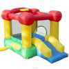Children Sport Games Inflatable Bouncy Castle