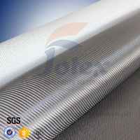 3k imitation carbon fiber cloth