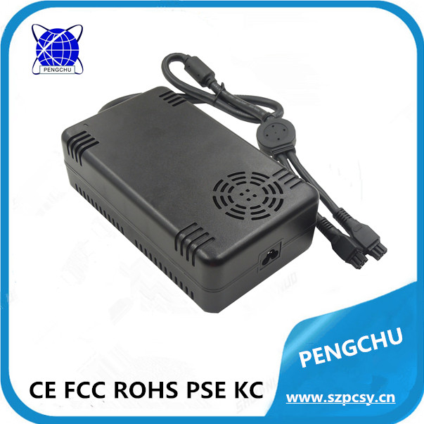 Unique Design 500W 48V 10.4A high voltage power supply lcd tv