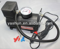 300psi air compressor,mini electric air pump for bicycle motorcycle balloon