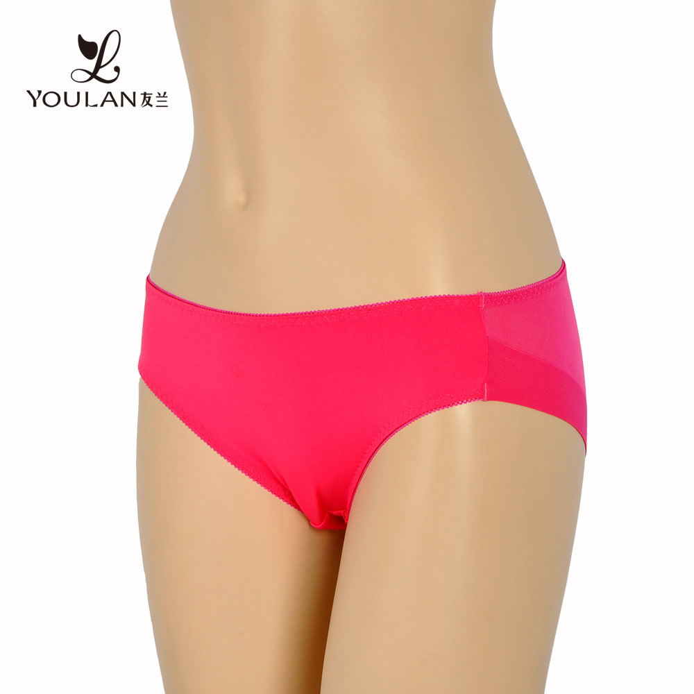 High Quality Chinese Wholesale Underwear for Ladies