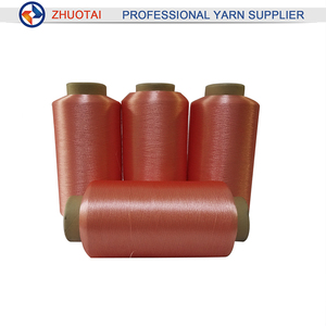 100% polyester 150D/48F Competitive Price Polyester Wholesale Sewing Thread