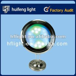 Waterproof IP68 LED Swimming Pool Light