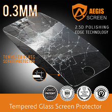 alibaba express screen protector for blueberry s4 mobile phone