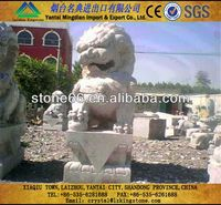 Technology natural stone budda statues