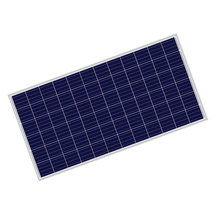 Factory direct sale 24v photovoltaic 300 watt solar panel price