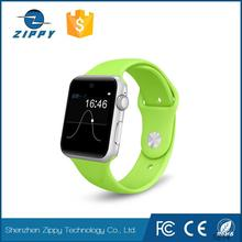 factory Hot selling promotion wifi watch phone