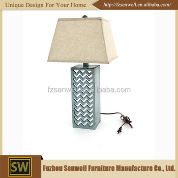 Household Decorative 220v New Design Light