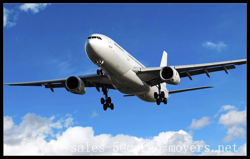 Air Freight From HONG KONG To COLOMBIA BOGOTA Shipping ----skype::lisarong08