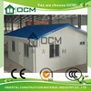 Best Quality reefer container house