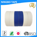 strong adhesion adhesive tape masking tape
