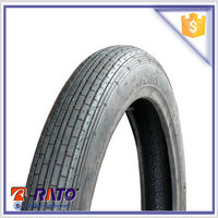 high performance China cheap motorcycle tyre 2.25-14, 2.25-17, 2.50-17, 2.75-17, 2.75-18, 3.00-18