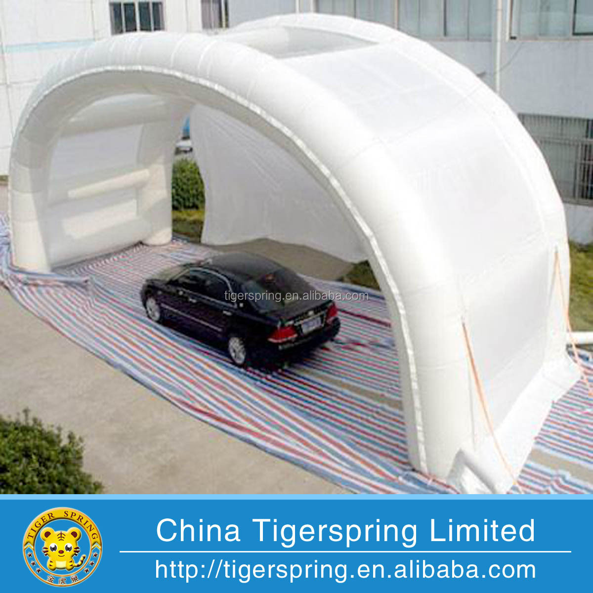 Good price inflatable arch/tent