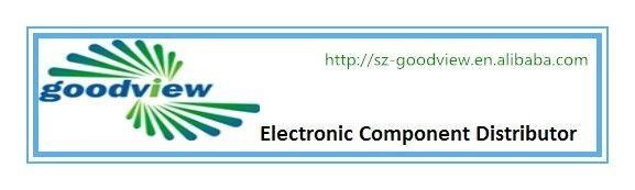 TADIRAN SL-361 2/3AA 3.6 V 1600 MAH PLC controle na bateria