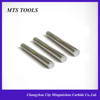 Tungsten Carbide Bars Fine Grinding Carbide