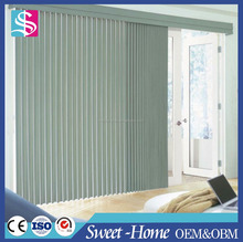 Best Selling Vertical Blinds Machine With Aluminum Hole Punch