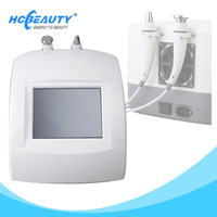 Best Radio Frequency RF Skin Tightening Face Lifting Machine