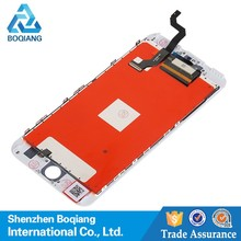 2017 brand new Cheap wholesaler 2016 phone screen replacement for iphone se lcd,for iphone se lcd screen