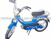Piaggio motorcycle accessories,OEM quality