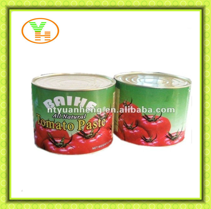 canned vegetables and fruits factory making for the world