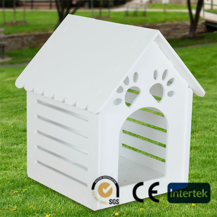 Dog cages wood,cages outdoor waterproof