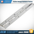 stainless steel 304 concealed door hinge