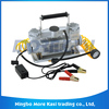 /product-detail/12v-car-air-compressor-12-months-quality-warranty-1986031609.html