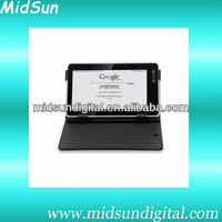 Q88 cortex a13 allwinner tablets pc with IPS high resoluttion muiti touching ,wifi ,3G,Ethernet
