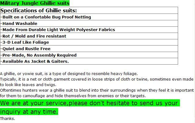 Ghillie suits jackets and gaiters features.jpg