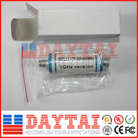 139-300-465MHz CATV Band Reject Filter with Stop Band 55-500MHz (BRF-55-500 CATV Band Reject Filter)