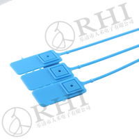 Nylon Cable Tie Tag, cable labels tags, cable tie marker tag