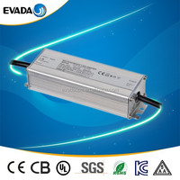 High strength led driver 2100mA 24VDC
