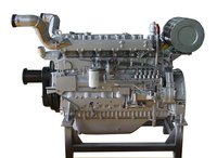 QTA2160-G3 China Brands of diesel engines