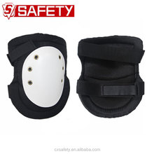China working knee wraps knee protector knee pads for flooring