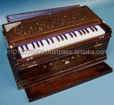 Indian Harmonium , SCALE harmonium , Harmonium for sale