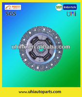 clutch plate MD742680;MD719206 for Mitsubishi COLT IV