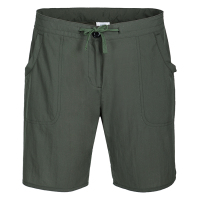 Wholesale Stretch Quick Dry Custom Shorts
