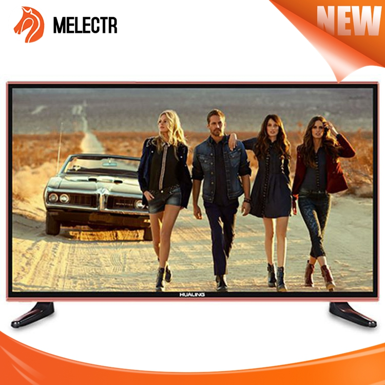 Top Quality lcd led tv With Good Service