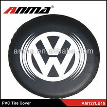 Hot sale&fashional universal PVC design three wheel motorcycle cover