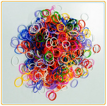 Rubber Loom Bands Kit,Loom Bandz, Loom Bands Wholesale