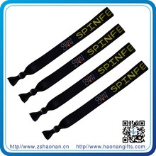 free school supplies china wristband party decoration