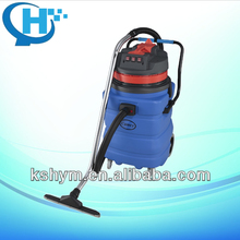 90L 3000w dust bag car wash cleaning equippment upright water 220v vacuum cleaner