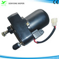 Shanghai Factory Wholesale 12V/24V 20W DC Wiper Motor