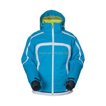 blue snowboard goggles  snowboard&ski