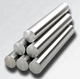 Wholesale High Quality titanium bar/rod GR5 ti-6al-4v 26mm*500mm