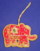 Christmas Hanging Decoration Product