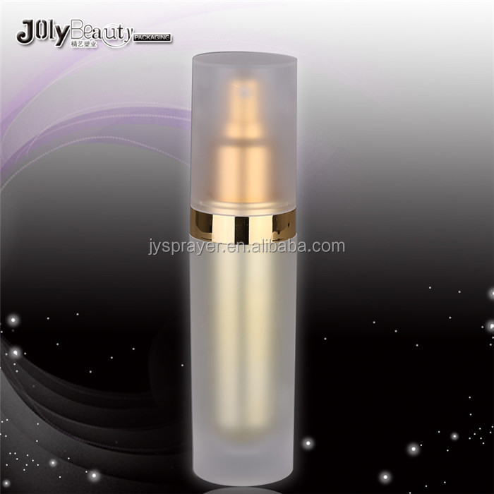 New Design Hot Selling Royal Cosmetic