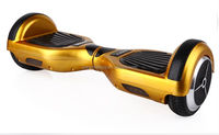 Powerboard by HOVERBOARD Smart Drifting Self Balance scooter 2 wheel Electric Hoverboard/can with bluetooth and remote