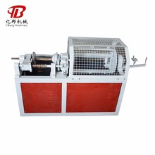 New design straw rope machine with great price